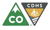 CDHS-OBH Seal Boulder County Sober Living